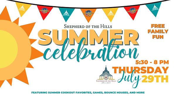 Summer Celebration Corrected.png