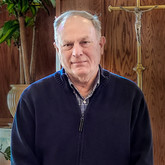 Property Chairman David Hedin