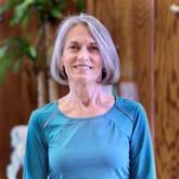 Deaconess Jolene Shult