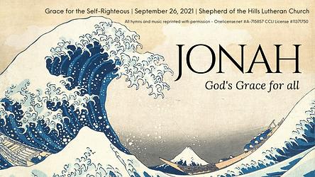 Jonah You Tube (2).png