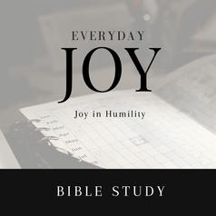 Accompanying Bible Study