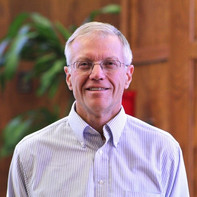 Elder Steve Shult