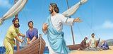Jesus Calls His Disciples Day 3 - Copy.j
