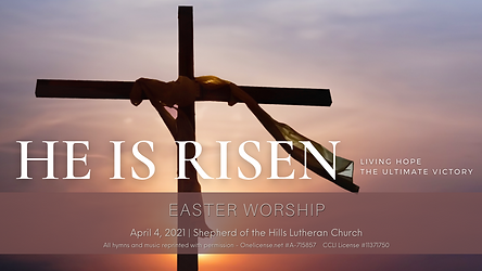 Easter Worship Youtube.png