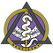 Dr ankit rao logo.png