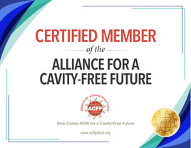 ACFF-Certificate_page-0001.jpg