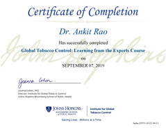 Global Tobacco Control Certificate_page-