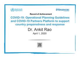 UNCT-COVID19-preparedness-and-response-E