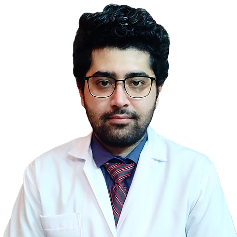 Dr. Ankit Rao Official Website.png