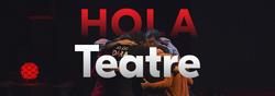 horizontal-hola-teatre-2_edited