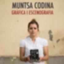 Muntsa Codina