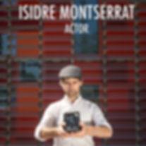 Isidre Montserrat