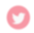 twitter_logo_Likes.png