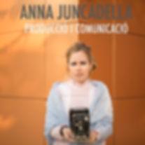 Anna Juncadella