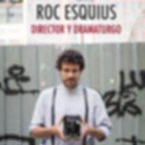 Roc Esquius