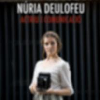 Núria Deulofeu