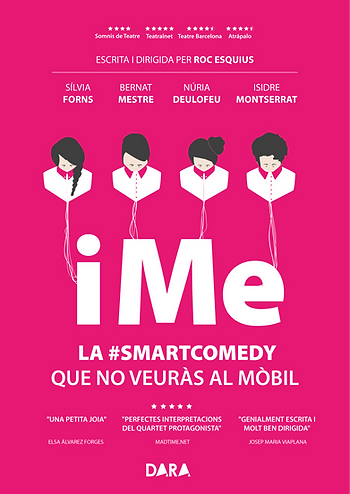 CARTELL_iMe CAT 2021-03.png
