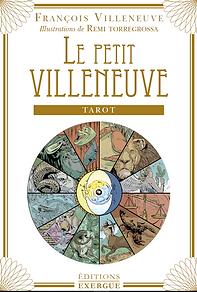 Le Petit Villeneuve