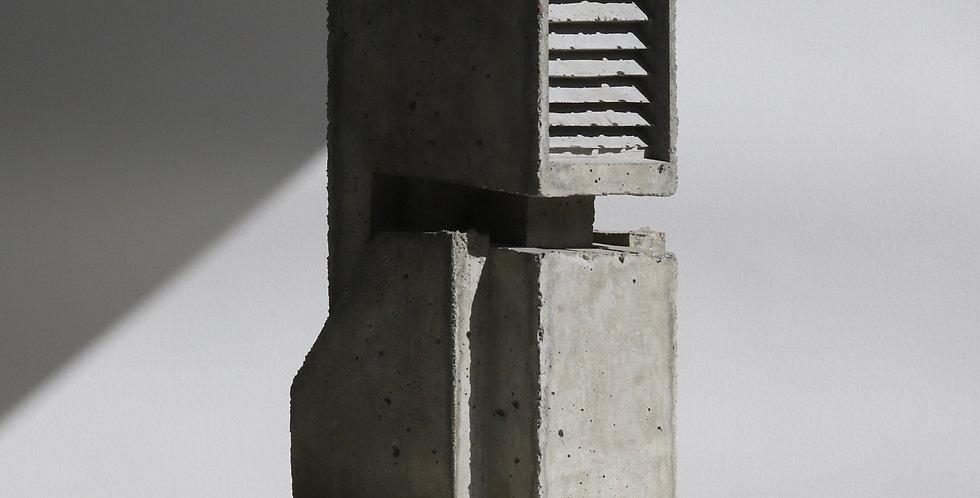 Brutal Monument V