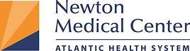 NewtonMedical-500x136.jpg