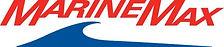 MarineMax-500x105.jpg