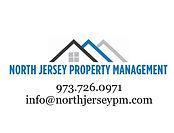 North Jeresy PM Logo.jpeg