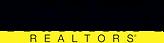 Weichert-Realtors-Centered-Bar-Logo-500x