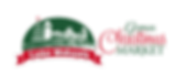 Christmas Market Logo_2019_OL-01.png