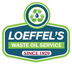 Loeffels Waste Logo (1).jpg