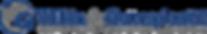 wilken_logo-500x81.png