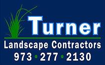 Turner Landscape Logo.jpeg