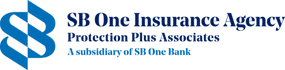 SBOne_InsuranceAgencyLogo_RGB-500x123.pn
