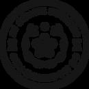27S-Branding-Badge-Final-K.png