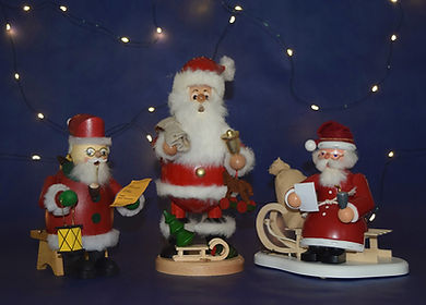 Santa Party.jpg
