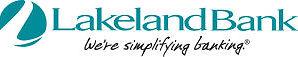 LakelandBank-300x57.jpg