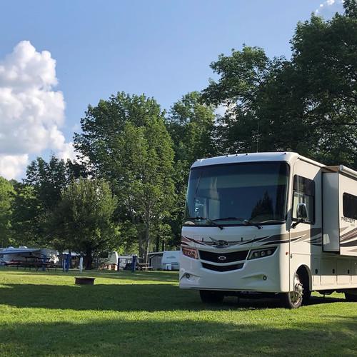 rv-camping.jpg