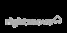 logo-rightmove.png