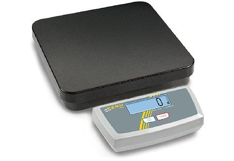 KERN EOA Parcel Platform Scale