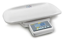 KERN Medical Scales