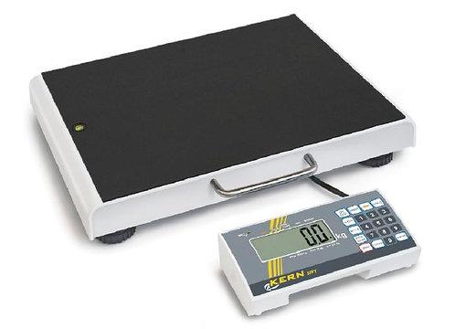 KERN MPT Obesity BMI Scale