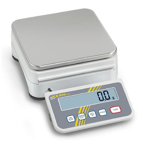 KERNS PCD Precision Balance: Prices from: