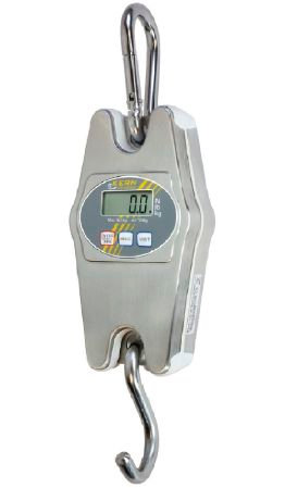 KERN HCN Stainless Steel Hanging Scale Prices from