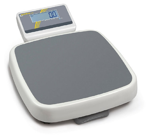 KERN MPD Professional 250kg Medical Scale
