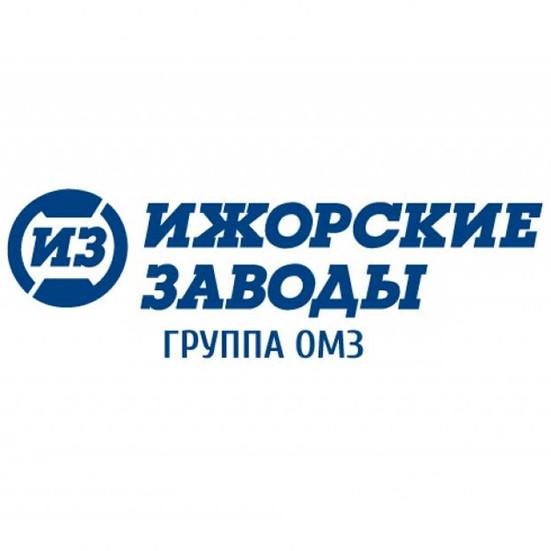 pao-izhorskie-zavody-600x600.jpg