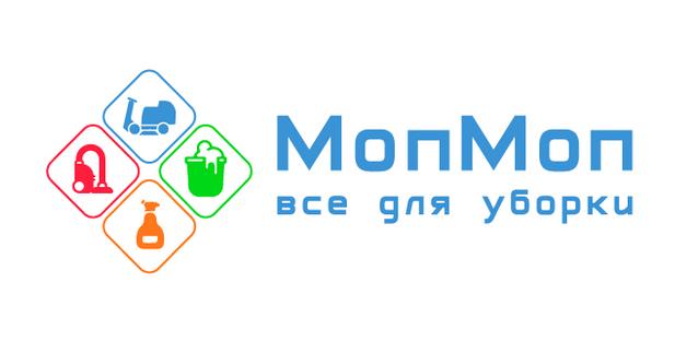 мопмоп.png