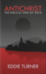 Cover for BOOKS site.png