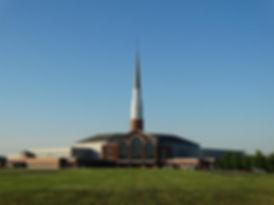 1-woodland-park-baptist-church-william-w