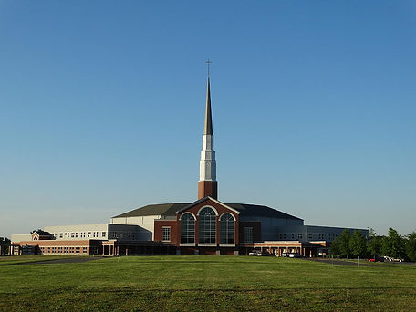 1-woodland-park-baptist-church-william-w