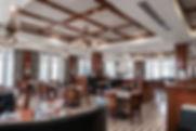 1606 restaurant.jpg