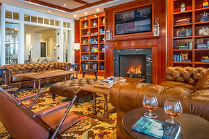 beauport hotel 1606 lounge (002).jpg
